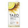 Tazo Golden Turmeric Latte 946ml