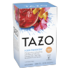 TAZO Iced Passion 6CT