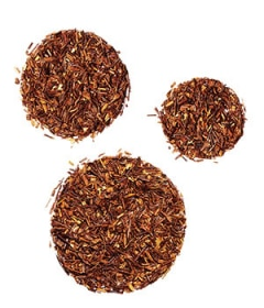 Tazo Website African Rooibos Ingredient